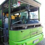 DSCN0559