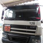 DSCN0771